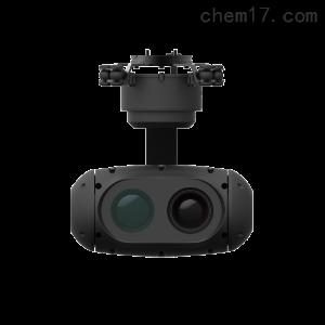 TMS7138A 无人机光电载荷