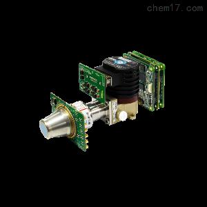 Smart Core 615 中波红外热像仪