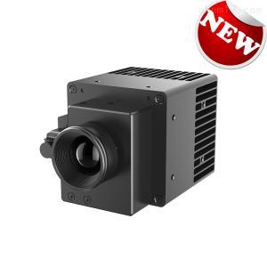 IPT640 机器视觉相机