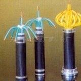 矿用屏蔽控制电缆MKVVP