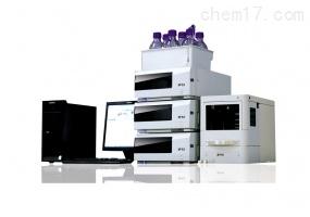 L600高效液相色谱仪