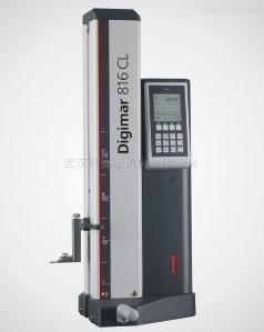 高度测量814N 高度测量仪