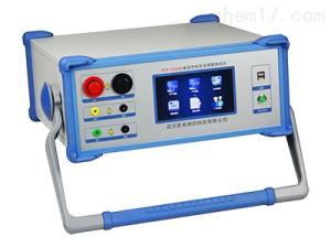PTA-2000C PTA-2000C 電容式電壓互感器測試儀