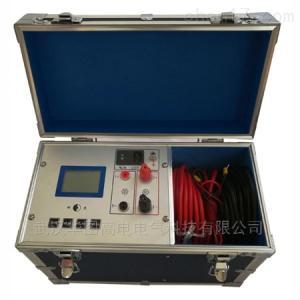 HCVT-H HCVT-H電容式電壓互感器現場測試儀
