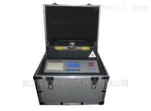 华图高电 绝缘油介电强度测定仪