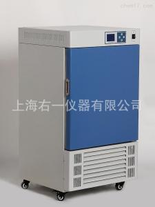 SPX-100 生化培养箱SPX-100