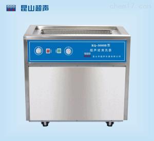 KQ2000B 昆山舒美牌KQ-2000B超声波清洗机