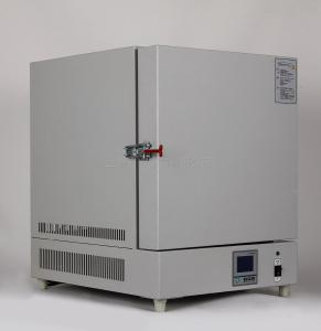 SX2-16-10A 1000度陶瓷纤维马弗炉SX2-16-10A箱式电阻炉