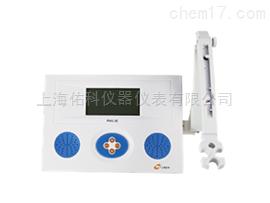 DDS-307A 上海佑科EC臺式電導率儀