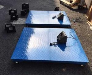 SCS 卢湾区物流专用1吨2吨3吨5吨10吨电子磅价格