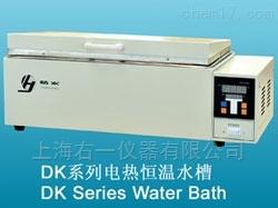 上海精宏DK-500S三用恒温水箱