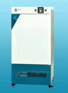 上海精宏SHP-250/SHP-350生化培养箱