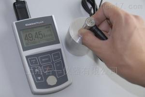 德国EPK进口Minitest420超声波测厚仪