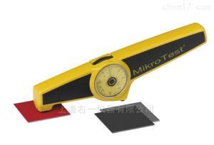 麦考特MikroTest F6自动型涂镀层测厚仪