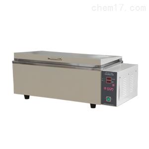 上海博迅SSW-600-2S數顯電熱恒溫水槽 水箱