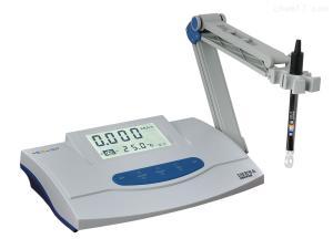 DDS-307 上海雷磁DDS-307型电导率仪手动温度补偿