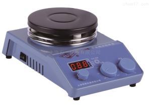 B11-3 上海司乐B11-3恒温磁力搅拌器