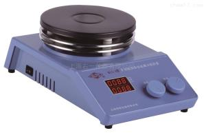 B15-3 上海司乐B15-3智能恒温数显磁力搅拌器