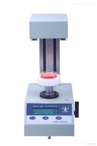 BZY-3B 上海衡平BZY-3B液体表面/界面张力仪