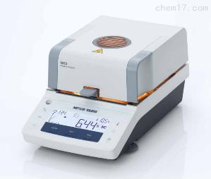 HE53 梅特勒HE53快速水分测定仪