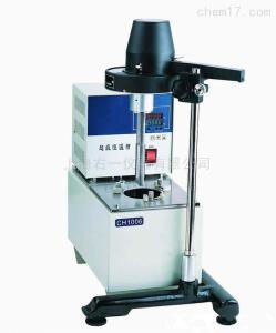 CH1006旋转粘度计专用恒温槽CH1006(室温-100度)