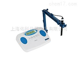 PHS-3C 台式酸度计