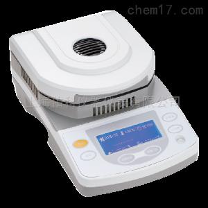 DSH-100A-1 专业水质检测仪器