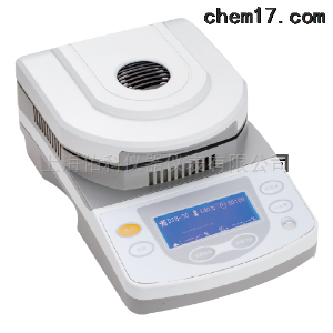 DSH-100A-1 卤素水分测定仪
