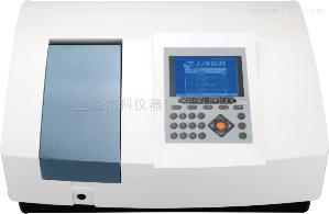 UV1810S 大屏幕扫描型紫外可见分光光度计
