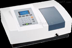 723N 扫描型可见分光光度计