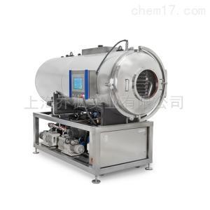 QFD 喬楓真空冷凍干燥機(生產型)