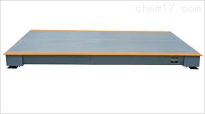 SCS 金山区物流专用1吨2吨3吨5吨10吨电子磅价格
