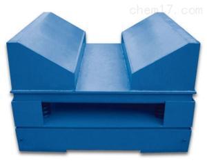 SCS 钢卷电子秤10T20T30T40T50T钢厂称钢卷专用