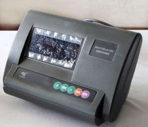 SCS 电子磅称重仪表