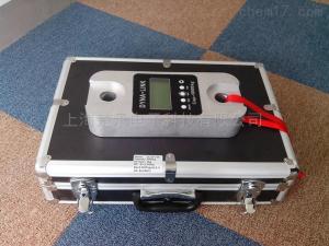 无线100吨测力仪非标定制100吨拉力计