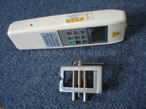 智能测力仪高精度数显式推拉力计供应