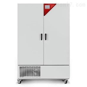 Binder KBF LQC 720恒温恒湿箱