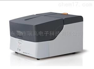 EDX-LE Plus 日本岛津ROHS分析仪器
