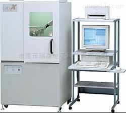 XRD-6100 X射线衍射仪
