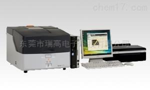 EDX-GP 能量色散型X射线荧光分析仪