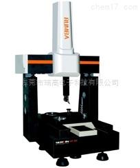 Rumba系列全自动三坐标测量机