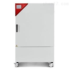 Binder KBF 1020恒温恒湿箱