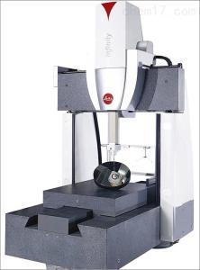 Leitz Infinity精密测量系统