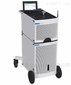 进口氦气检漏仪HLD MD15