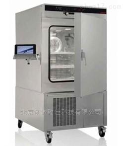 CTC/TTC 德国Memmert环境测试箱
