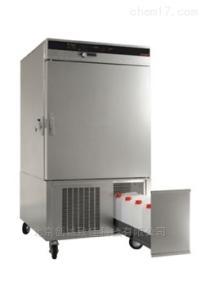 CTC256 德国Memmert环境测试箱