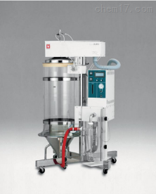 DL410 日本雅玛拓YAMATO进口喷雾干燥机