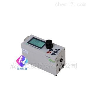 LD-5C 微电脑激光粉尘仪