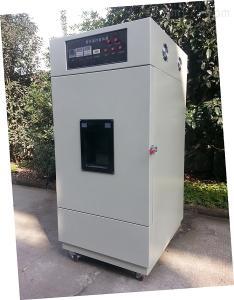 500W直管高压汞灯紫外线辐射箱GB/T16777
