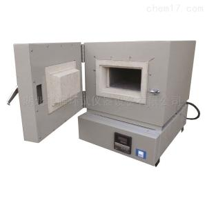 1000℃1200℃一体式箱式电阻炉